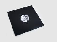 Multi (w/ Florian Kupfer Remix)