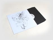 Error Design - NHK yx Koyxen / Cardopusher Remixes