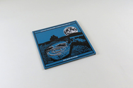Devon Folklore Tapes Vol.III - Inland Water