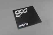 Undulate / Grit