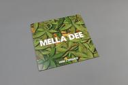 Trellick EP