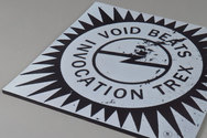 void beats/invocation trex