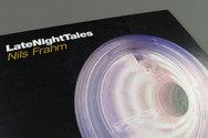 Late Night Tales Nils Frahm