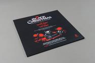 Black Christmas (Original Motion Picture Soundtrack)