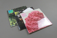 Battles Repress Bundle