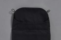 Tanus 1.2 Backpack