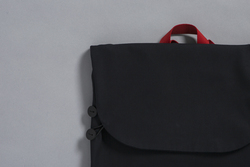 Tanus 1.2 Backpack