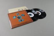 Devon Folklore Tapes Vol. IV - Rituals & Practices