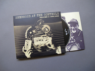 Sherwood At The Controls: Volume 2 1985 - 1990
