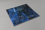 Slow Knife