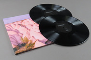 Autechre Repress Bundle