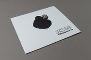 Oklo Gabon / rRoxymore Remixes