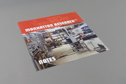 Manhattan Research Inc.