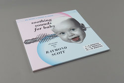 Soothing Sounds For Baby Vols 1-3