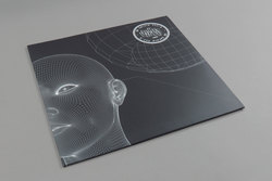 Luke Vibert Presents Garave Vol. 1