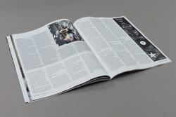 Wire: Issue #399