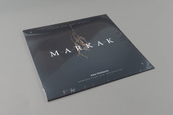 Markak (Soundtrack From The Motion Picture)