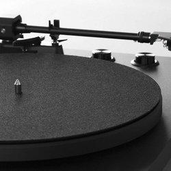 AM Clean Sound Anti Static Record Mat