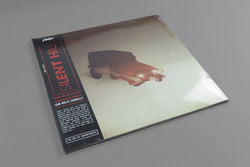Silent Hill Original Video Game Soundtrack