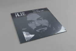 Lie: The Love and Terror Cult