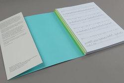34 Scores for Piano Organ Harpsichord and Celeste Book