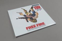 Free Fire: Original Motion Picture Soundtrack