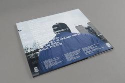 Kern Vol.4 mixed by DJ Stingray