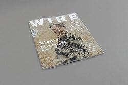 Wire: Issue #401
