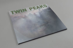 Twin Peaks (Limited Event Series Soundtrack)