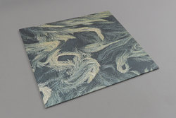 Event Horizon EP