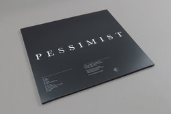 Pessimist