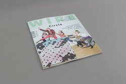 Wire: Issue #402