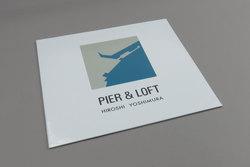 Pier & Loft