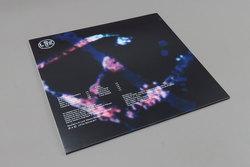 Subterranean (1989 - 1995)
