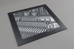 Ambience In Dub 1982 - 1985 Vinyl Bundle