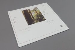 Plant Age LP