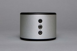 Minirig Speaker