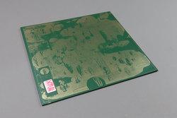 El Dorado LP