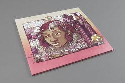 Stillness In Wonderland (Deluxe Edition)