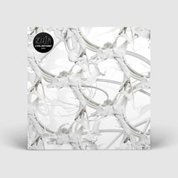 Ziúr vinyl bundle