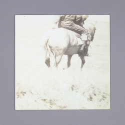 OST: The Hired Hand