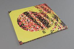 Joy Orbison - Selectors 004