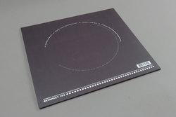 II Remixes