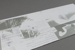 IBM 1401 A User's Manual