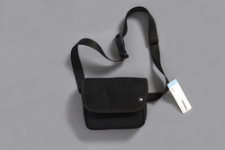 Minihipbag - Black