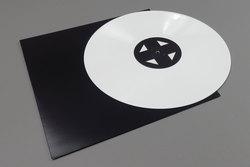DJ Tools, Vol. 1: 808 Tracks