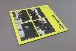 Quare Groove Vol. 1