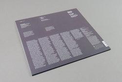 Pulse / Quartet