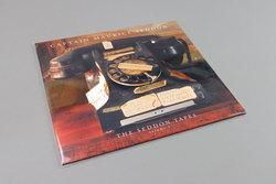 The Seddon Tapes Volume 1