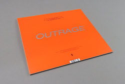 Presents Integrity - Outrage